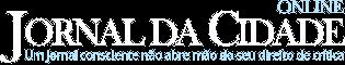 Jornal da Cidade Online